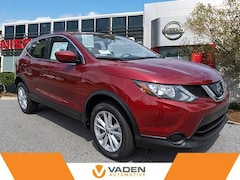 2019 Nissan Rogue Sport S SUV in Hinesville