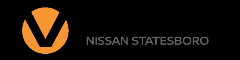 Vaden Nissan of Statesboro