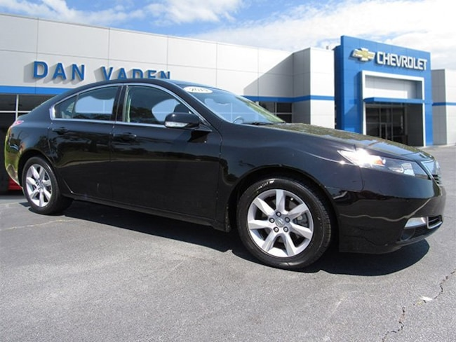 awd used sale in tl sh acura vehicle en week inventory for