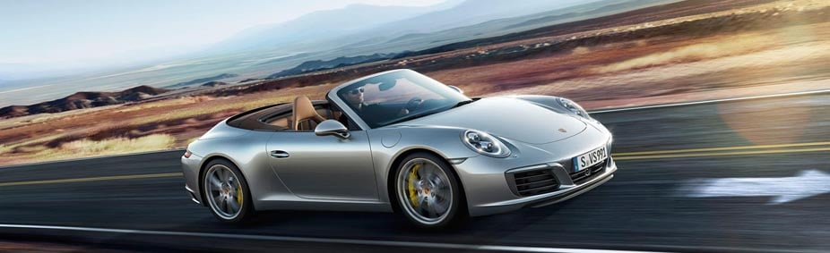 Porsche Of Wallingford >> Valenti Auto Group   New Audi, Volkswagen, FIAT, Porsche, Maserati, Saab, Mitsubishi, Volvo ...