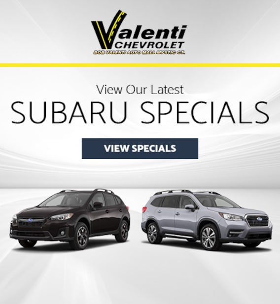 Valenti Family Of Dealerships New Volkswagen Jeep Subaru