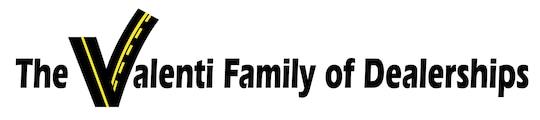 Valenti Family of Dealerships