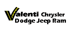 Valenti Chrysler Dodge Jeep Ram