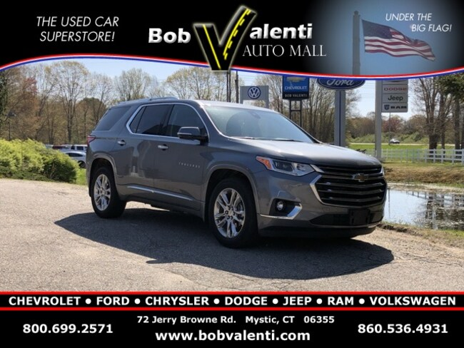 Used Suv For Sale In Ri >> Used Suv For Sale In Ri Upcoming New Car Release 2020