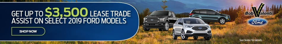 2019 Lease Trade Assist September