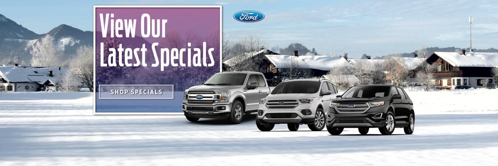Valenti Auto Mall >> Valenti Ford | Mystic, CT | New & Used Ford Dealership