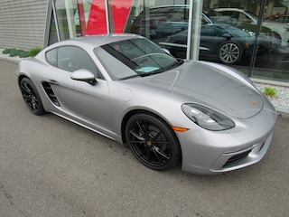 Porsche Of Wallingford >> Certified Inventory Porsche Of Wallingford