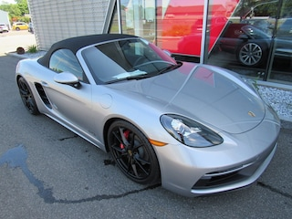 Porsche Of Wallingford >> Pre Owned Inventory Porsche Of Wallingford