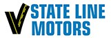 Valenti Stateline Motors