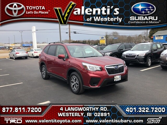 Used Suv For Sale In Ri >> Featured Used Vehicles For Sale Westerly Ri Ri