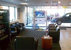 Service Department   Valenti Subaru Serving Westerly, RI