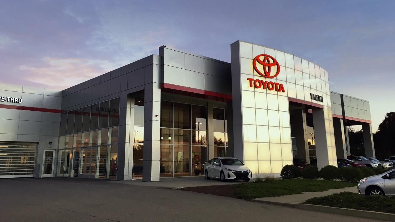 dealer used htm new providence directions near warwick ri dealership of and balise toyota