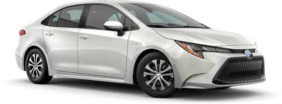 New Toyota Corolla New Country Toyota Of Clifton Park