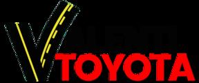 Valenti Toyota