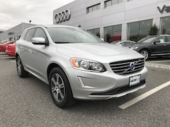 Pre-Owned 2015 Volvo XC60 T6 (2015.5) SUV YV4902RK6F2674803 for Sale in Watertown