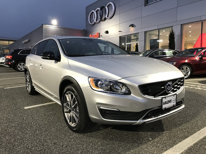 valenti volvo cars watertown used specials   new volvo dealership in