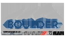 Boulder Chrysler Dodge Ram Inc