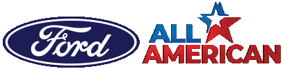All American Ford
