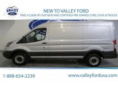 2015 Ford Transit Van Base Cargo Van