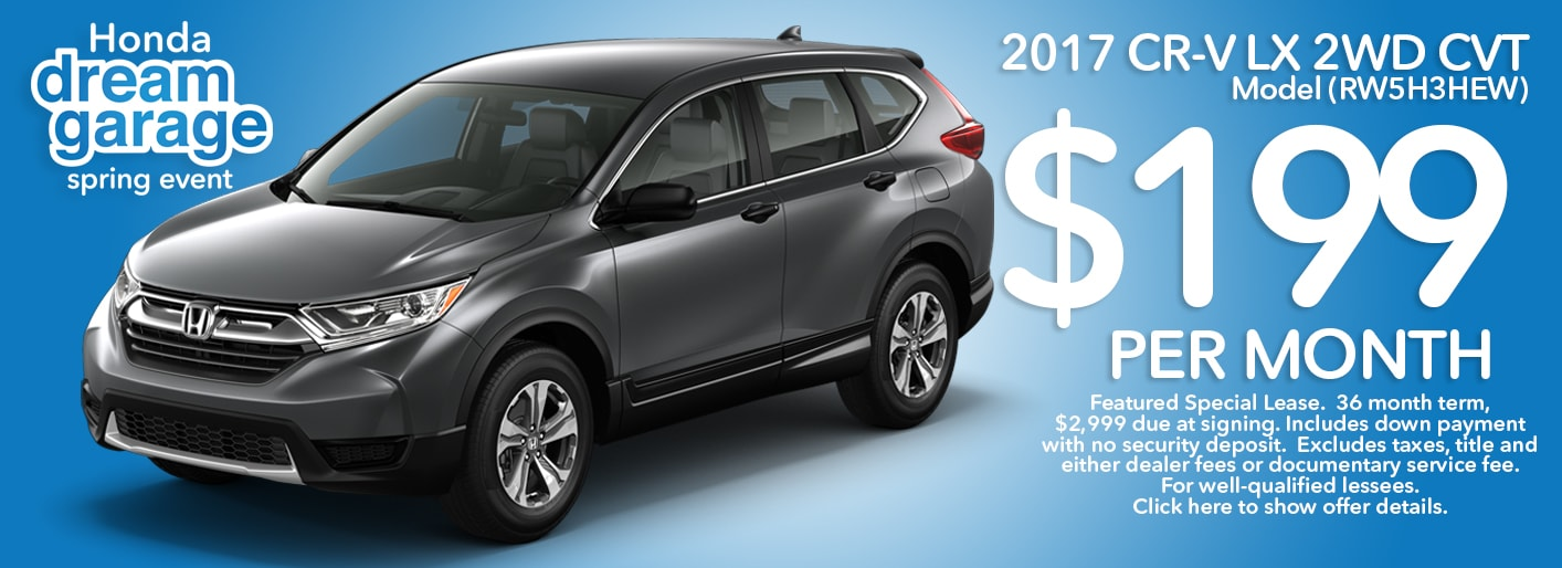 Valley hi honda victorville ca new used cars for Valley hi honda 15710 valley park ln victorville ca 92394