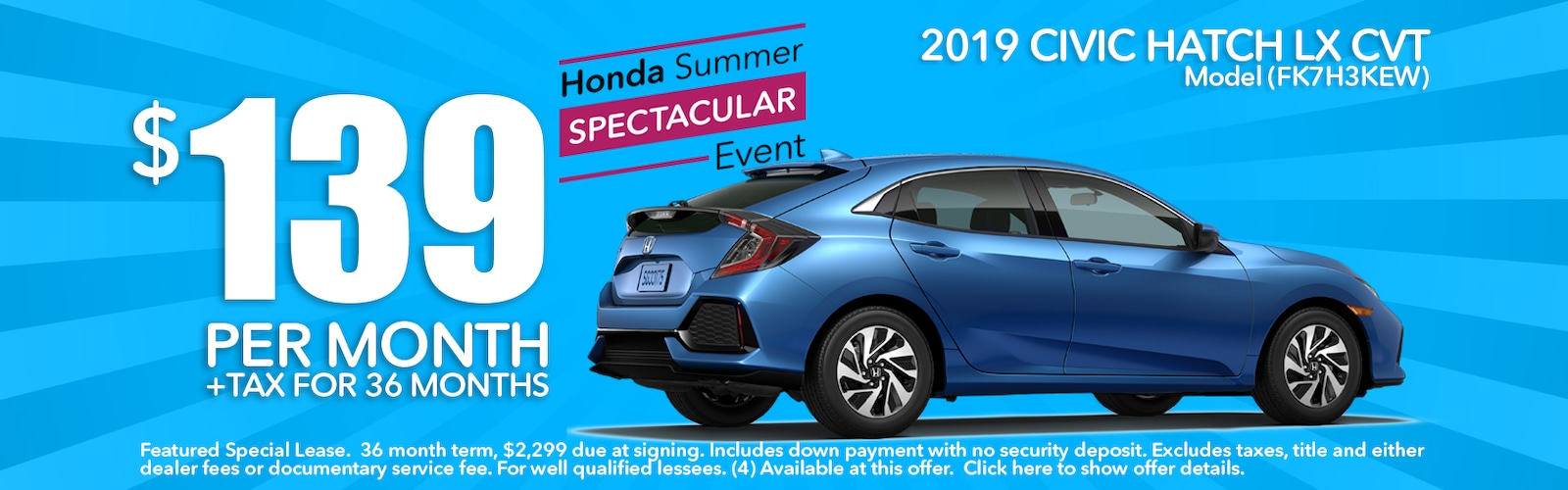 Owners Honda Com >> Valley Hi Honda Victorville Ca New Used Vehicles