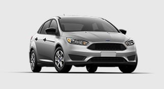 Ford Focus Vs Honda Civic Comparison