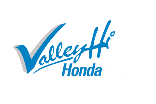 Valley Hi Honda