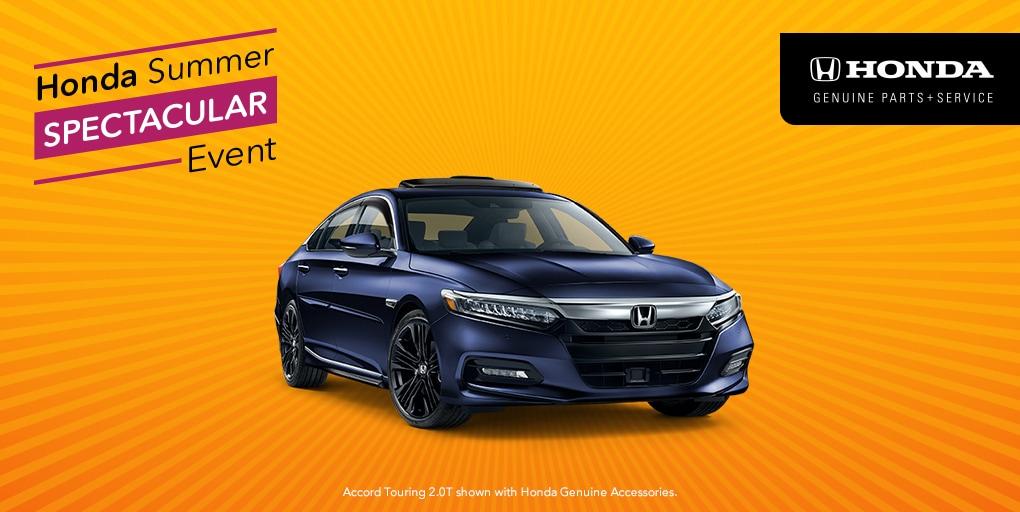 Valley Motor Honda >> Service Department Special Offers At Valley Hi Honda