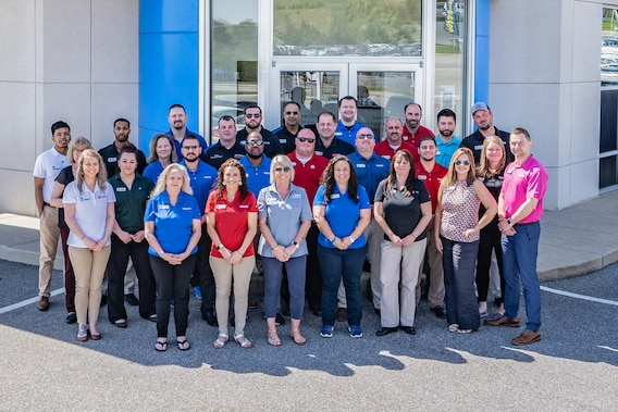 why choose cma cma s valley honda why choose cma cma s valley honda