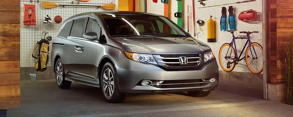 Valley Honda | New Honda dealership in Staunton, VA 24401