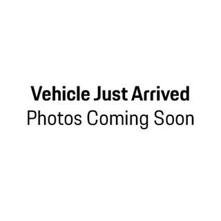 2016 Porsche Cayenne GTS SUV