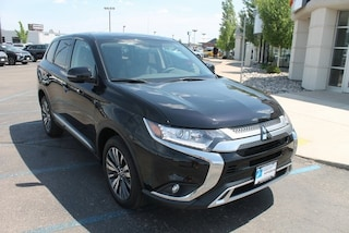 Valley Imports Fargo >> New 2019 & 2020 Cars, SUVs & Trucks For Sale in Fargo, ND | Valley Imports