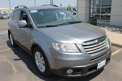 2008 Subaru Tribeca Limited SUV