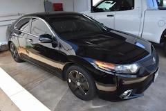 Used 2014 Acura TSX 2.4 Sedan for sale near you in Kahului, HI