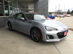 New 2019 Subaru BRZ for sale in Longmont, CO