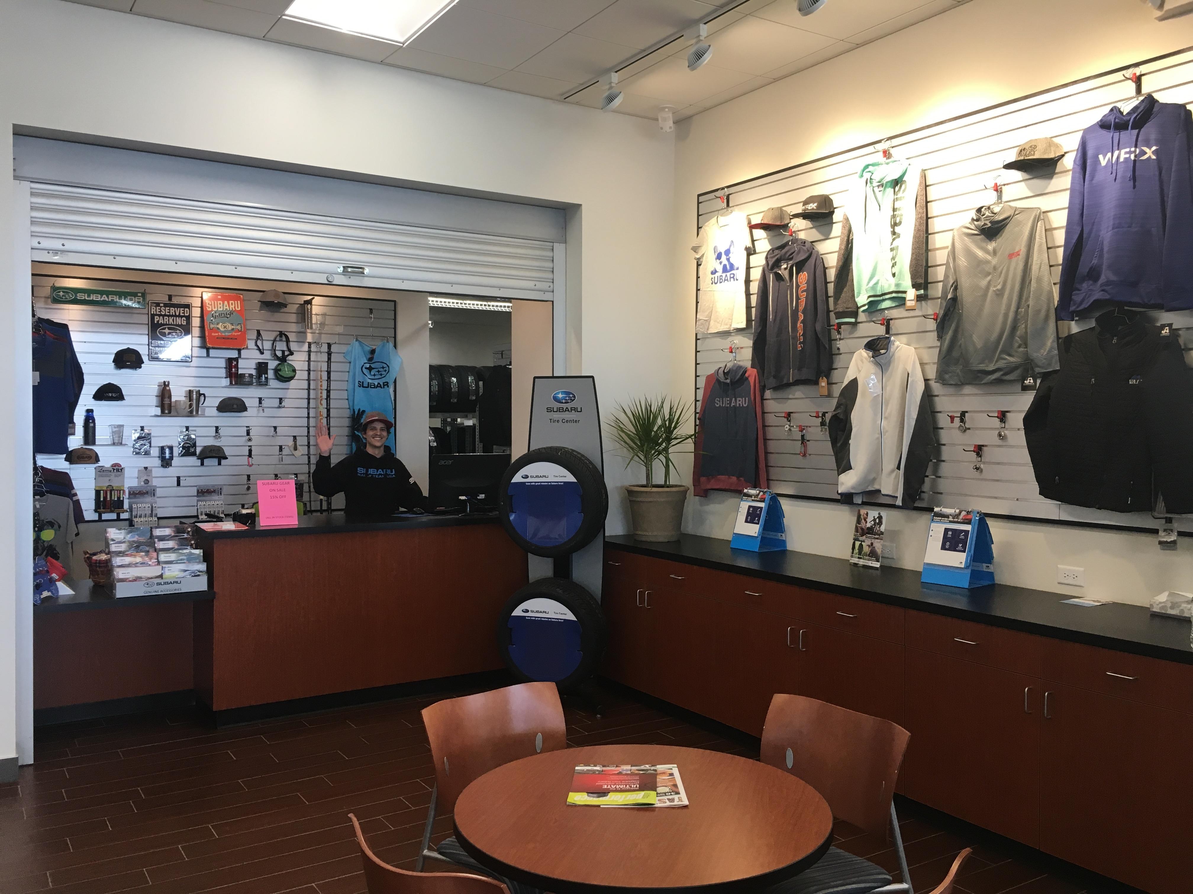 Subaru Parts Auto Parts Longmont Co Boulder Denver
