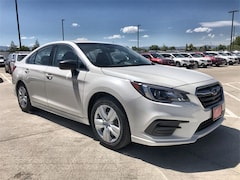 New 2019 Subaru Legacy for sale in Longmont, CO