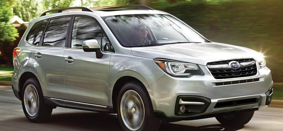 Subaru Dealer In Hunt Valley >> Subaru Comparisons   See How Subaru Compares   Longmont CO