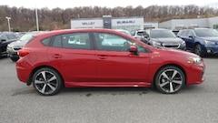 2019 Subaru Impreza 2.0i Sport 5-door for sale in Staunton