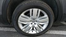 Featured new Volkswagen cars 2019 Volkswagen Atlas 3.6L V6 SE w/Technology 4MOTION SUV for sale near you in Staunton, VA