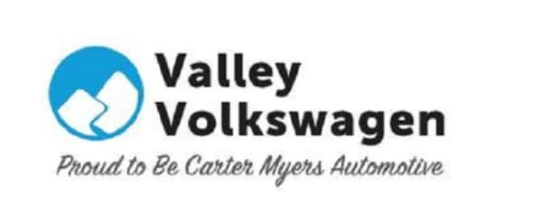 New 2018 Volkswagen Beetle For Sale | Staunton VA | VIN ...