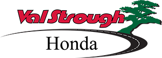 Val Strough Honda