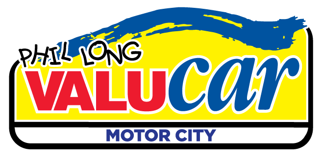 Phil Long Valucar Motor City