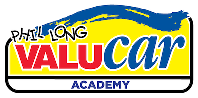 Phil Long ValuCar Academy