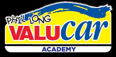Phil Long ValuCar Academy