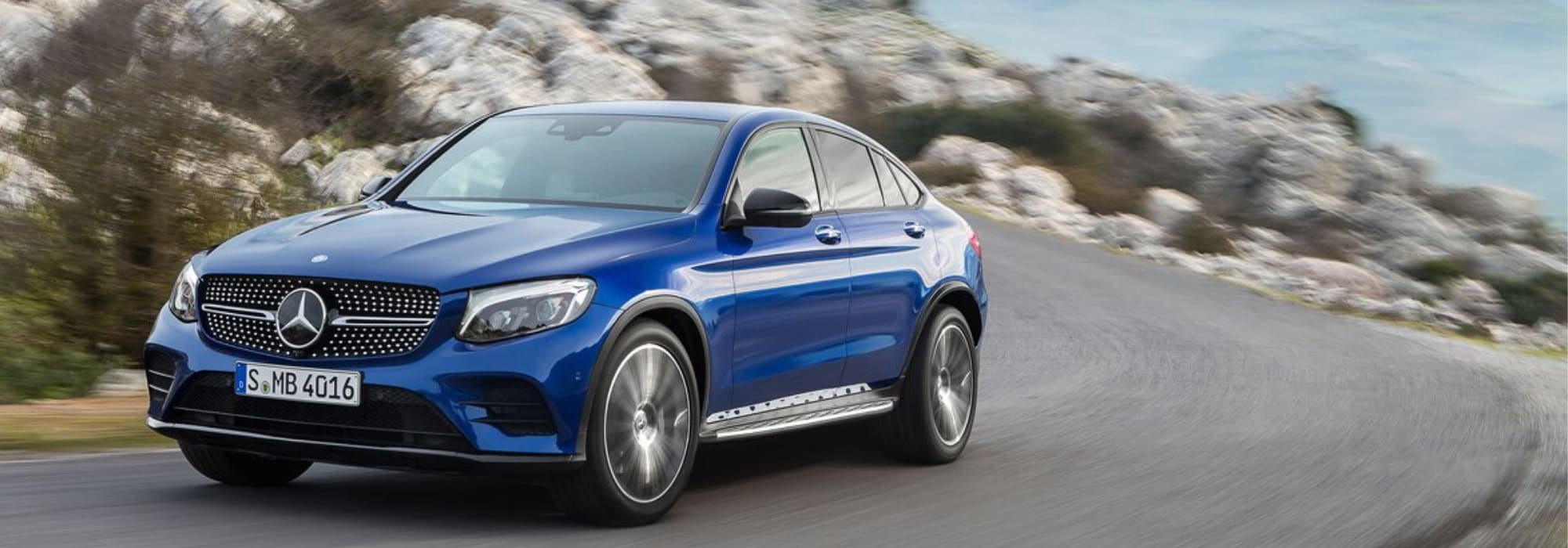 Used Mercedes-Benz Cars for Sale in Colorado Springs ...