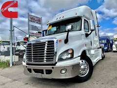 Pre-Owned Inventory | VALUE TRUCK SALES