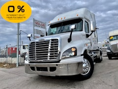 Heavy Truck Inventory | VALUE TRUCK SALES