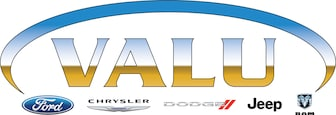 Valu Ford and Chrysler