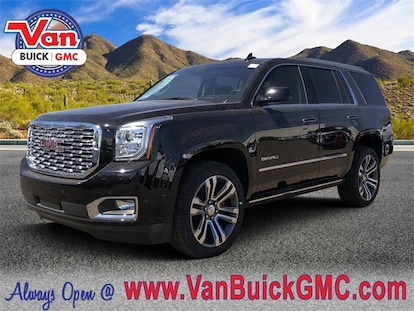 Gmc Yukon For Sale >> New 2019 Gmc Yukon Denali For Sale In Scottsdale Az 196544 Scottsdale New Gmc For Sale 1gks2ckj2kr314598